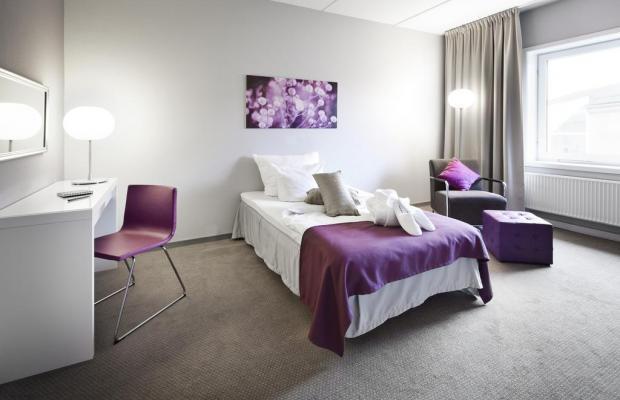 фото Quality Hotel Taastrup изображение №38