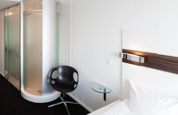 фото отеля Wakeup Copenhagen on Borgergade изображение №17