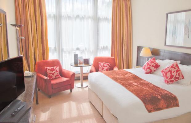 фотографии Macdonald Kinsale Hotel & Spa (ex. Carlton Hotel Kinsale) изображение №16