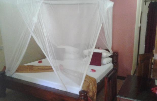фото отеля OGH Amaan Bungalows Nungwi изображение №49