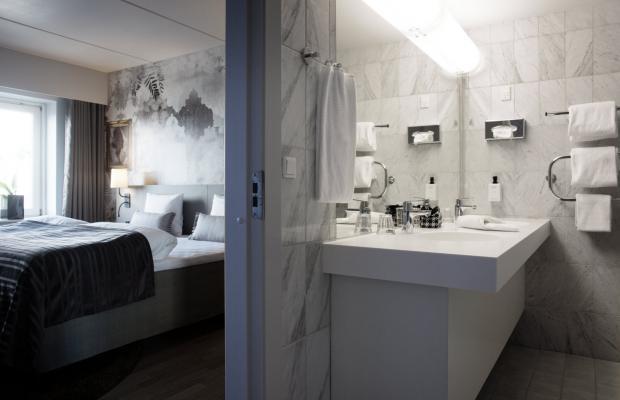 фото отеля Scandic Regina изображение №25