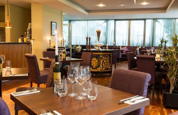 фотографии отеля Castlemartyr Resort Hotel изображение №7