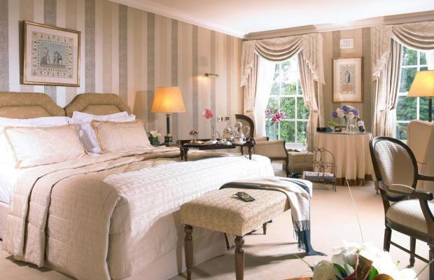 фотографии Hayfield Manor изображение №16