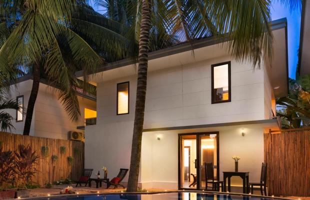 фото отеля Suorkear Villa  изображение №5