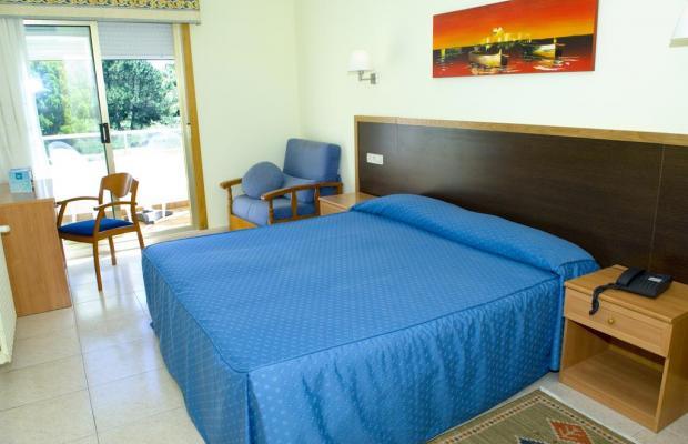 фото отеля Mar del Notre изображение №17