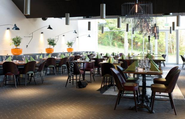 фотографии отеля Scandic Silkeborg изображение №19