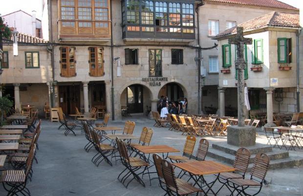 фотографии отеля Ancora изображение №3