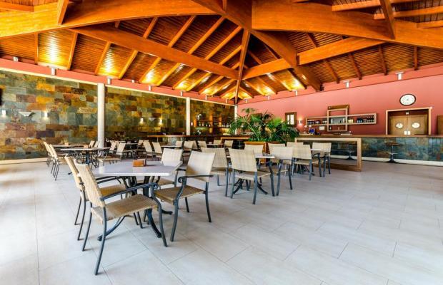 фотографии El Plantio Golf Resort изображение №16