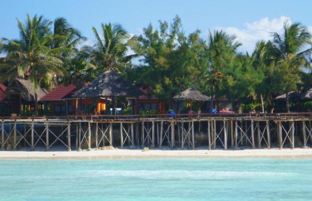 фотографии Mnarani beach Cottages изображение №16