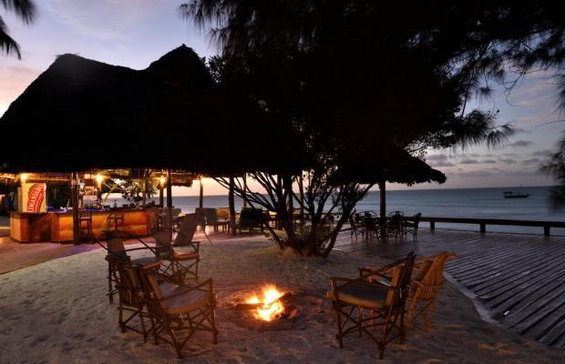 фотографии Mnarani beach Cottages изображение №4