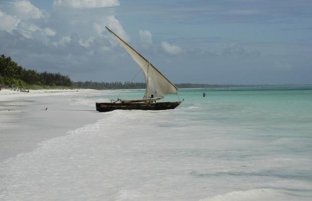 фото отеля Ocean Paradise Resort изображение №21