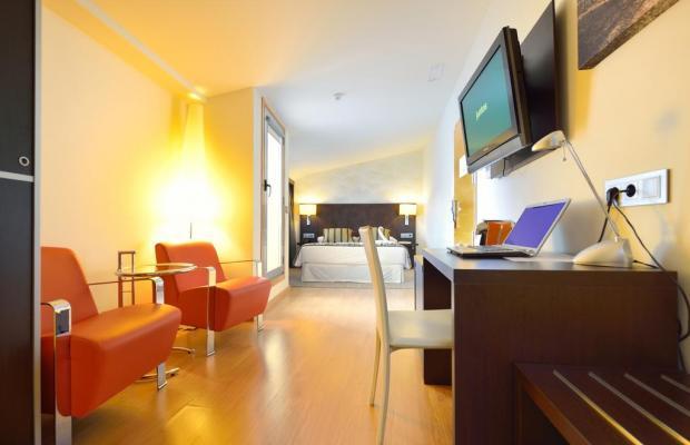 фото отеля Norat Marina Hotel & Spa изображение №25