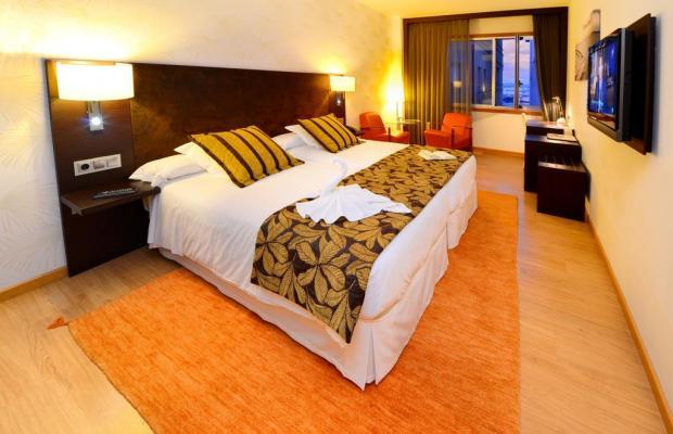 фото отеля Norat Marina Hotel & Spa изображение №21