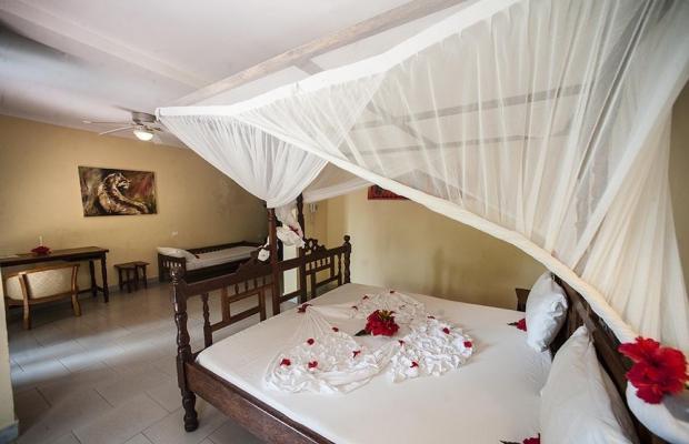 фото отеля PalumboReef изображение №21