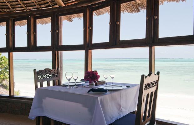 фото Karafuu Beach Resort изображение №26