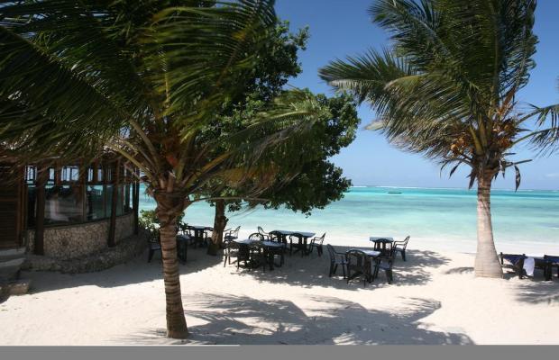 фотографии отеля Karafuu Beach Resort изображение №23