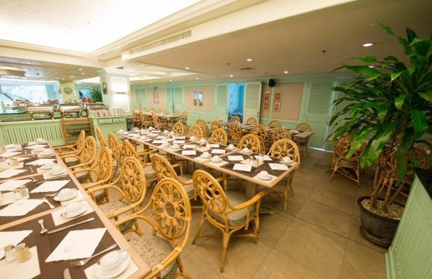 фото отеля Empress изображение №17
