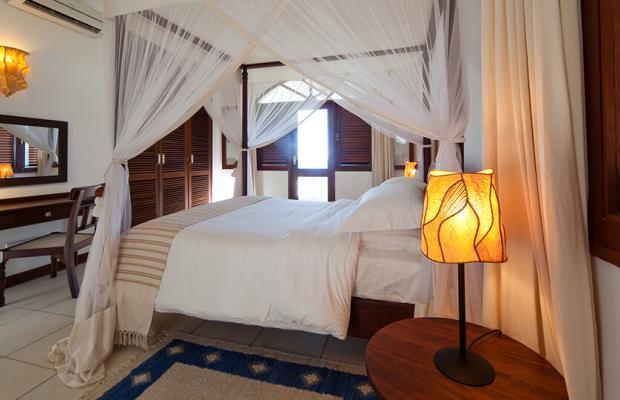 фото отеля Lantana Galu Beach изображение №17