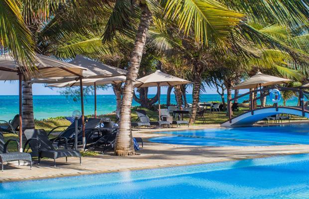 фотографии Lantana Galu Beach изображение №8