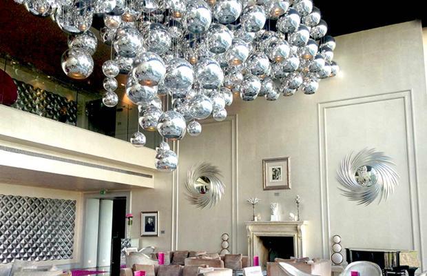 фотографии отеля The g Hotel & Spa Galway изображение №7