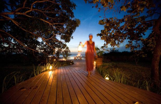 фото отеля Kilindi Zanzibar изображение №17