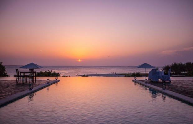 фото отеля Kilindi Zanzibar изображение №9