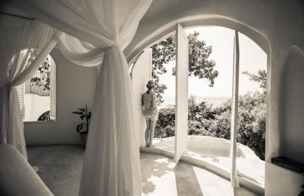 фото отеля Kilindi Zanzibar изображение №5
