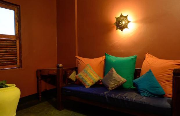 фотографии отеля Beyt Al Salaam (ex. Beyt al Chai) изображение №23