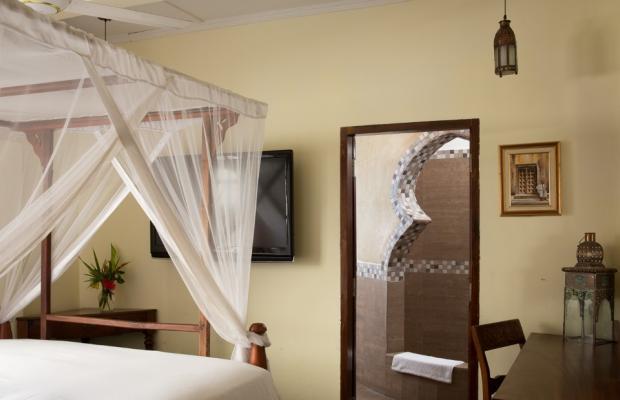 фотографии отеля Beyt Al Salaam (ex. Beyt al Chai) изображение №15