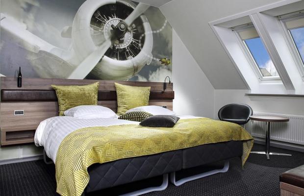 фото Propellen Hotel изображение №26