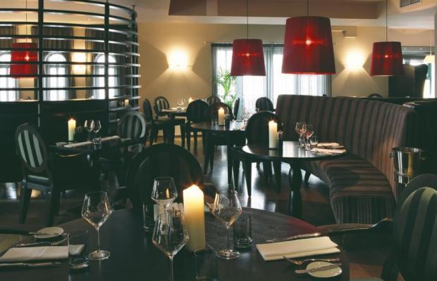 фото отеля The Twelve Hotel изображение №17