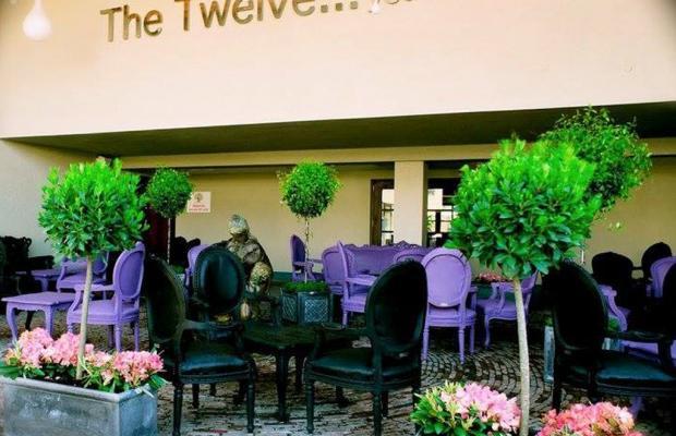 фото отеля The Twelve Hotel изображение №13