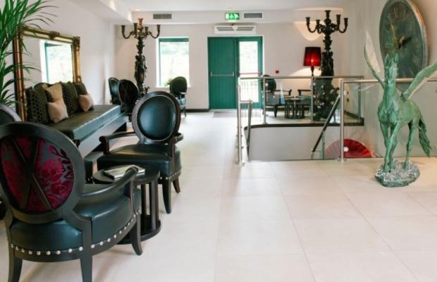 фотографии The Twelve Hotel изображение №8
