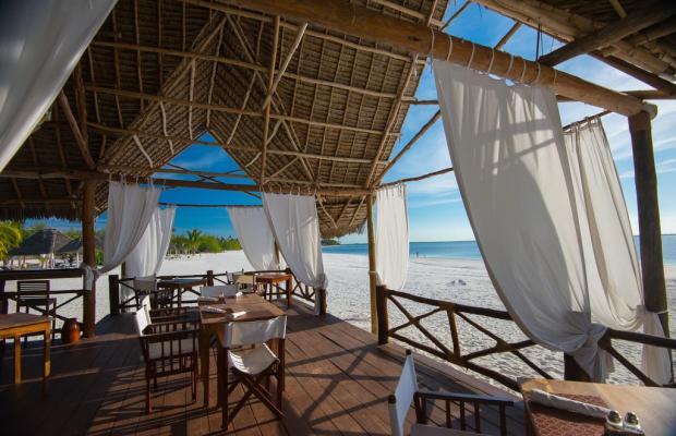 фото отеля Kono Kono Beach Resort изображение №13