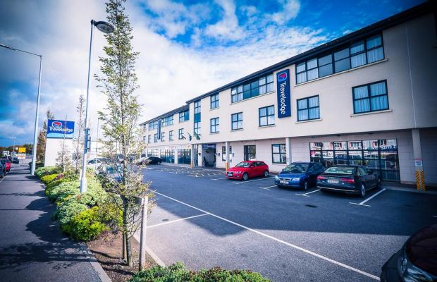 фото отеля Travelodge Galway City Hotel изображение №1