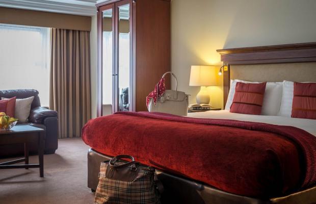 фотографии Imperial Hotel Cork изображение №24