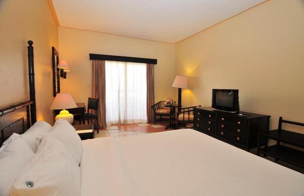фото отеля Mombasa Continental Beach Resort изображение №9