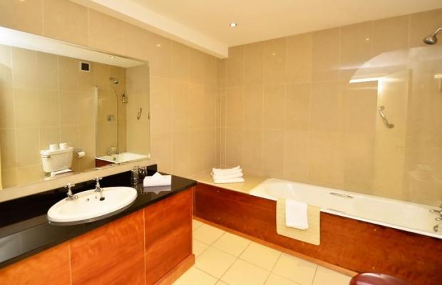 фото отеля Imperial Hotel Galway City изображение №13