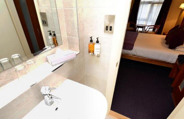 фотографии Imperial Hotel Galway City изображение №4