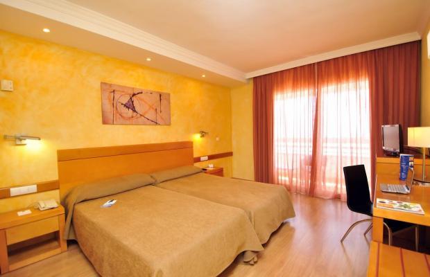фото отеля Maya Alicante (ex. Kris Maya) изображение №37