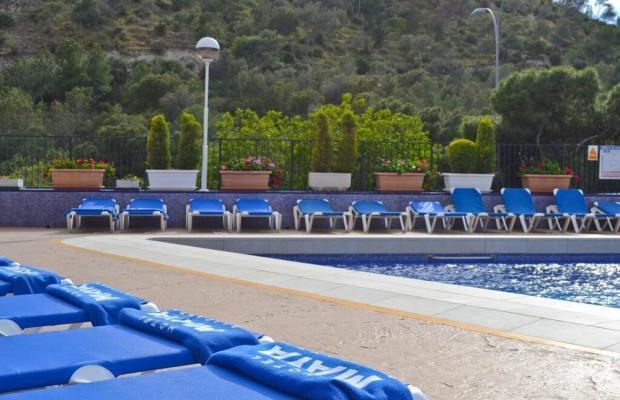 фото отеля Maya Alicante (ex. Kris Maya) изображение №5