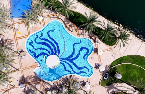 фото Gai Beach Resort Spa изображение №6
