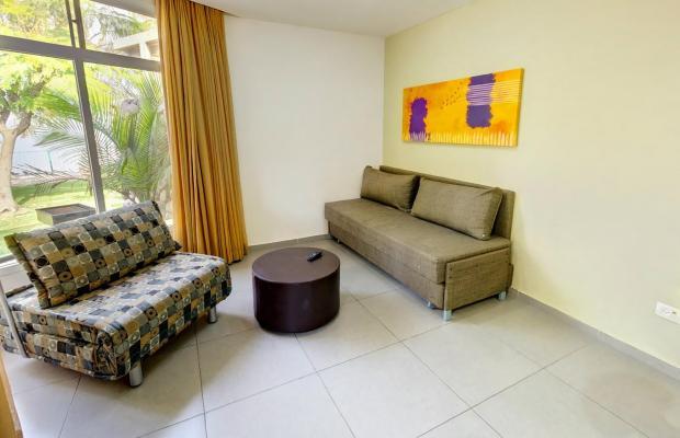 фотографии отеля Maagan Eden Hotel – Holiday Village изображение №19