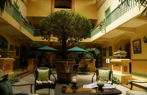 фотографии Hotel Casa Turire изображение №36