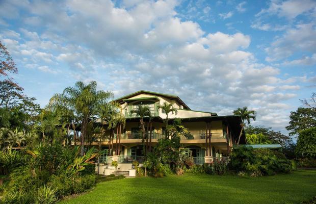 фото Hotel Casa Turire изображение №34