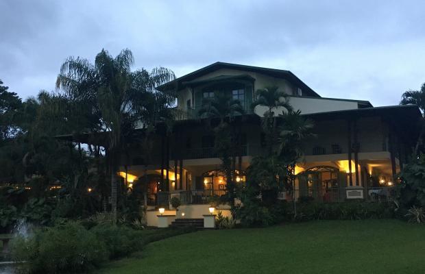 фотографии Hotel Casa Turire изображение №12