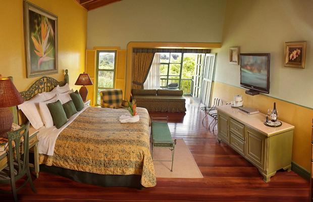 фото отеля Hotel Casa Turire изображение №5