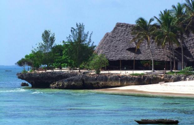 фото Karamba Resort изображение №22