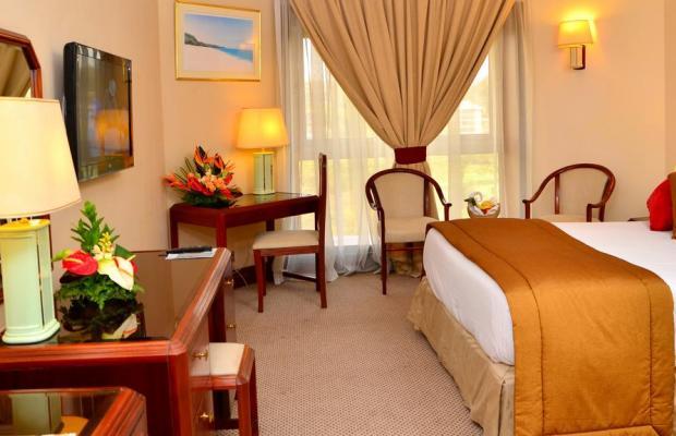 фото LAICO Regency Hotel (ex. Grand Regency) изображение №14