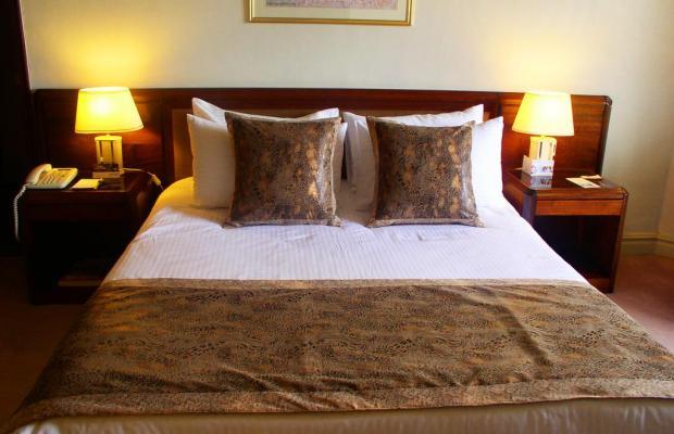 фотографии LAICO Regency Hotel (ex. Grand Regency) изображение №12